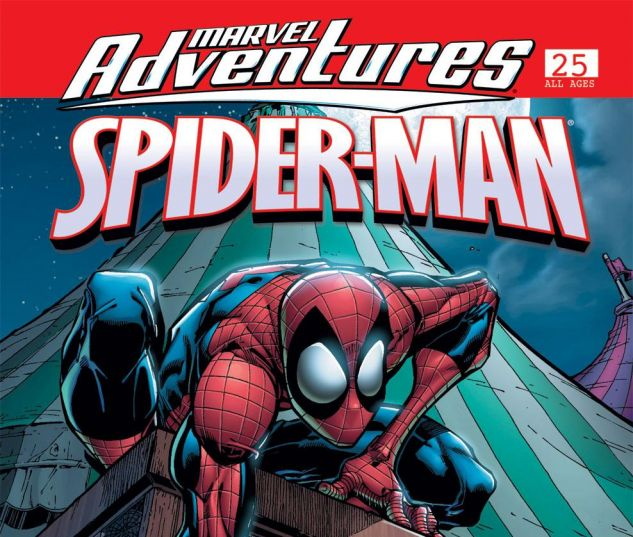 MARVEL_ADVENTURES_SPIDER_MAN_2005_25