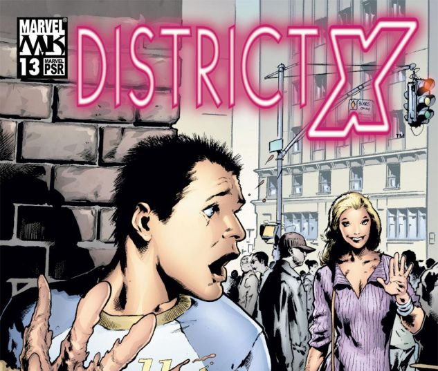 DISTRICT_X_2004_13