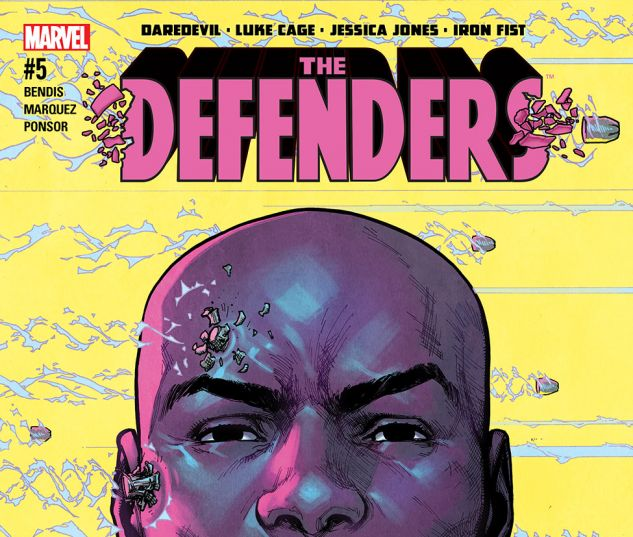 DEFEND2017005_DC11