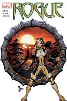 Rogue #10