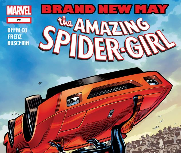 Amazing_Spider_Girl_2006_22
