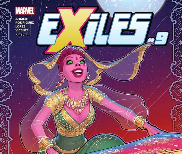 EXILES2018009_DC11