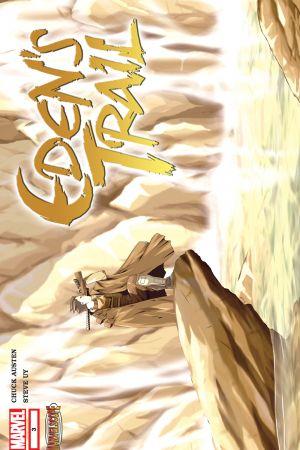 Eden's Trail (2003) #3