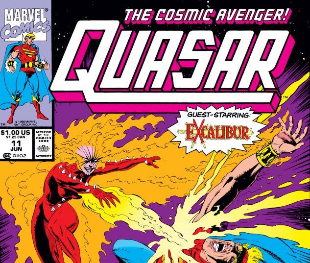QUASAR_1989_11_jpg