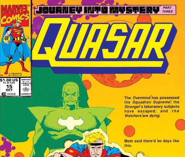 QUASAR_1989_15_jpg