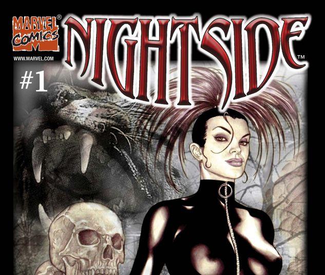 Nightside_2001_1