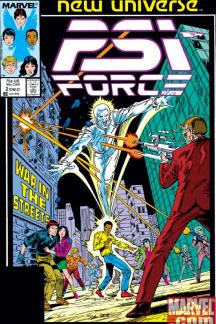 X force sex and violence