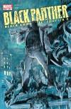 Black Panther #54