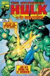 Incredible Hulk (1962) #469 Cover