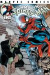 Amazing Spider-Man (1999) #33