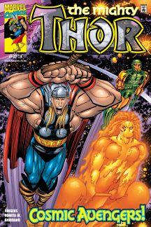 Thor #23