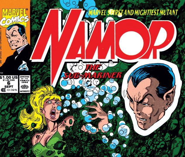 NAMOR_THE_SUB_MARINER_1990_6