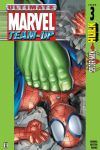 Ultimate Marvel Team-Up (2001) #3