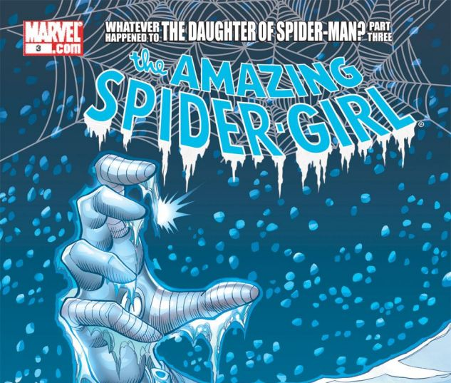 Amazing_Spider_Girl_2006_3