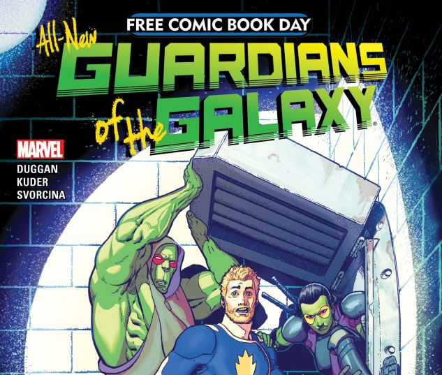 Free_Comic_Book_Day_2017_All_New_Guardians_of_the_Galaxy_2017