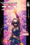ULTIMATE X-MEN (2000) #46