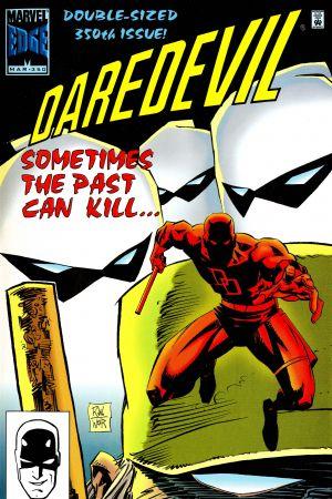 Daredevil #350