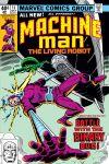 Machine_man_11_jpg