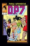 D.P.7 #1