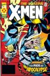 Amazing X-Men #2