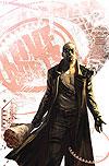 Blade (2006) #3