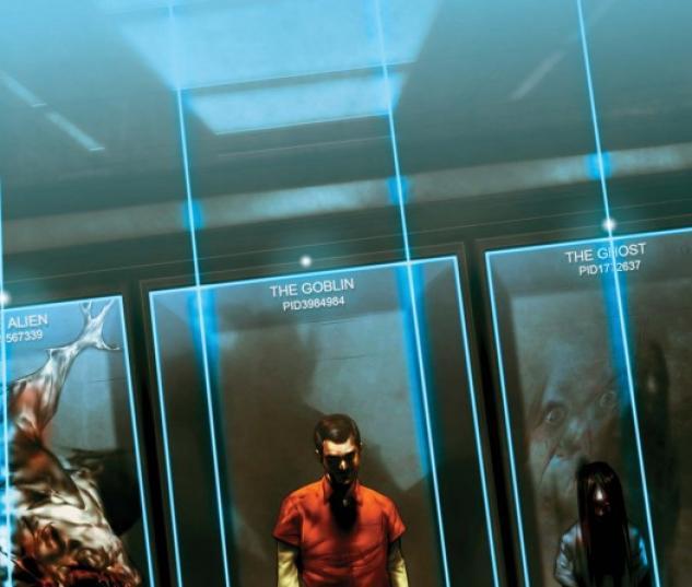 Osborn (2010) #2