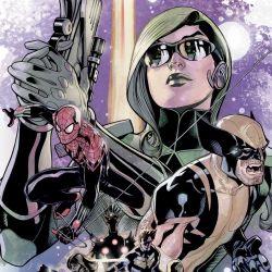 Download 'This Week in Marvel' Episode 112.5