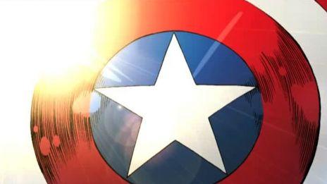 Marvel AR: A+X #4 Cover Recap