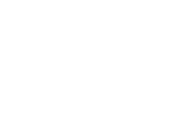 Marvel Zombies Christmas Carol (2011)