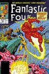 Fantastic_Four_1961_313_cov