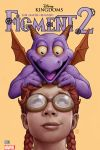FIGMENT 2 3 (WITH DIGITAL CODE)