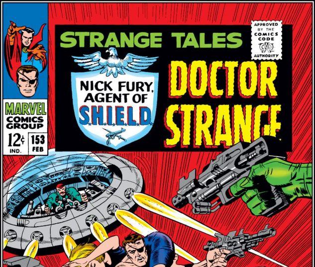 STRANGE_TALES_1951_153