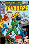 Invaders (1975) #39