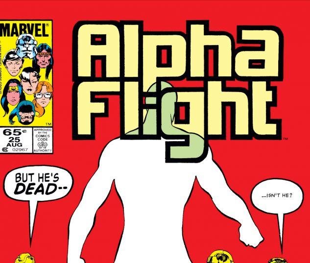 ALPHA_FLIGHT_1983_25