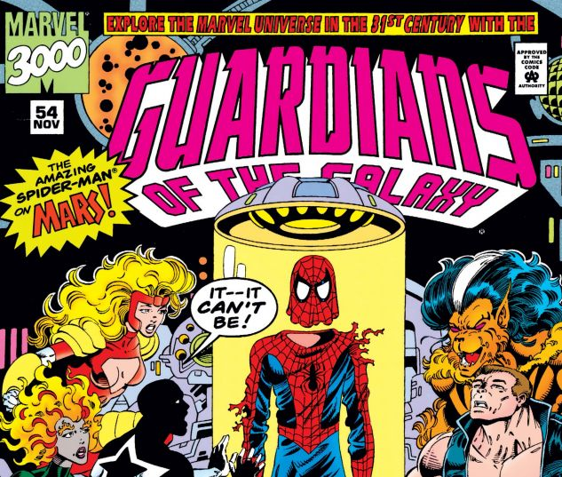 GUARDIANS_OF_THE_GALAXY_1990_54