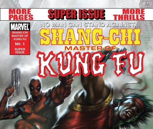 Shang_Chi_Master_of_Kung_Fu_2009_1