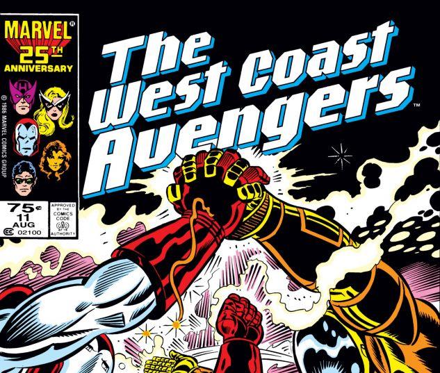 West_Coast_Avengers_1985_11