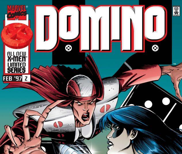 Domino_1997_2