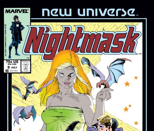 Nightmask_1986_9_jpg