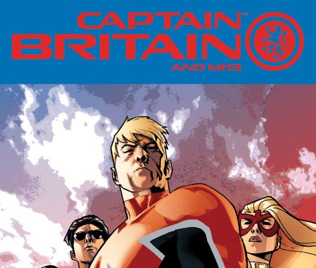 Captain_Britain_and_MI13_2008_11