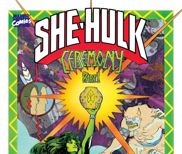 The_Sensational_She_Hulk_Ceremony_1989_1_jpg
