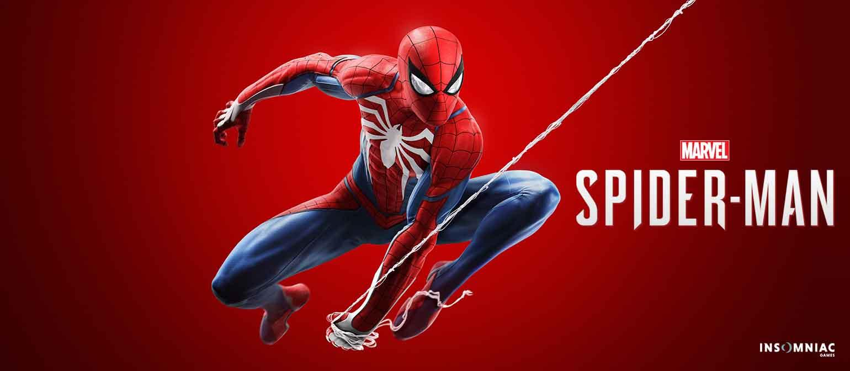 marvel's spider-man | comics | marvel
