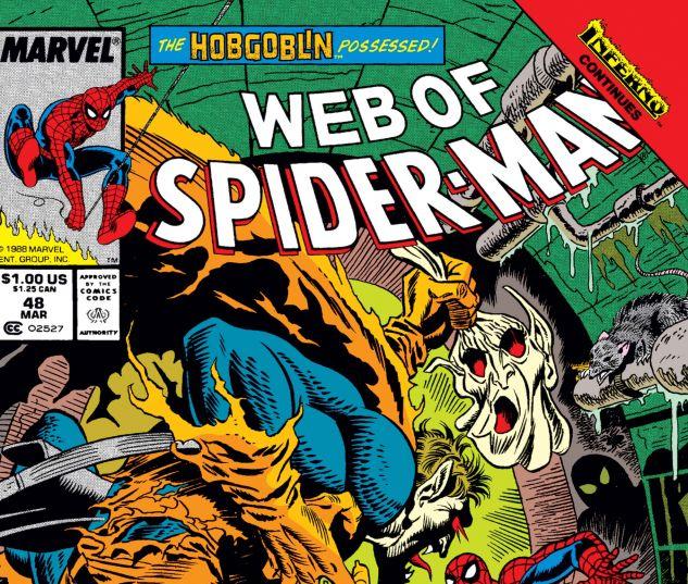WEB_OF_SPIDER_MAN_1985_48_jpg