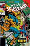 WEB_OF_SPIDER_MAN_1985_48_jpg