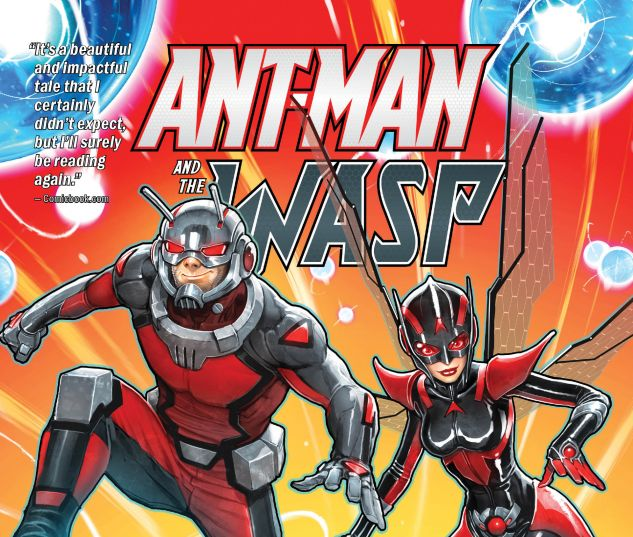 ANTMANWASP2018TPB_cover