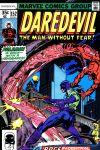 Daredevil (1964) #152