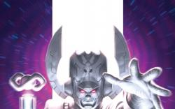 Realm of Kings: Son of Hulk (2010) #2