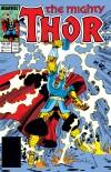 Thor #378
