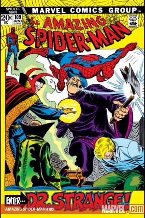 Marvel Visionaries: John Romita Sr. (2005)