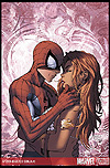 SPIDER-MAN/RED SONJA #5